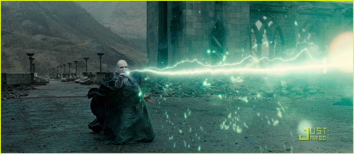 harry potter official images 03