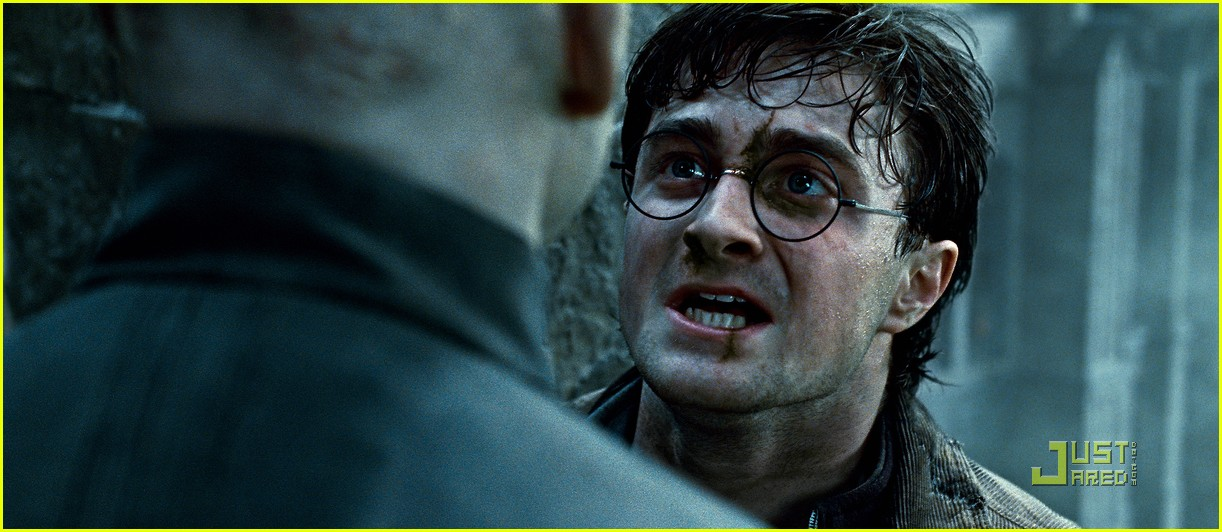 harry potter official images 25
