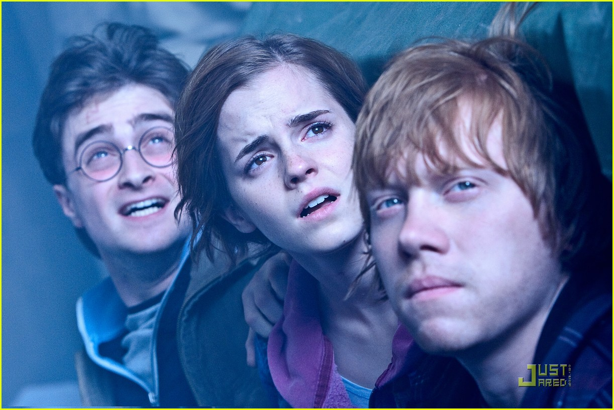 harry potter official images 34
