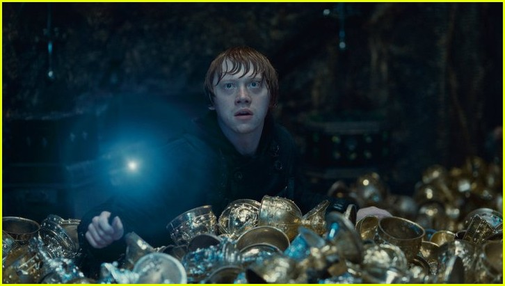 harry potter new pics 28