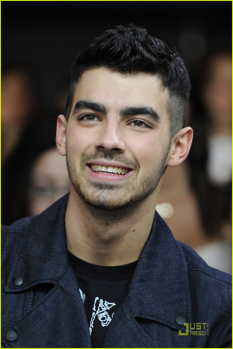 joe jonas cake by the ocean скачать