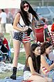 Kylie-fourth kylie jenner fourth july 01