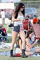 Kylie-fourth kylie jenner fourth july 05