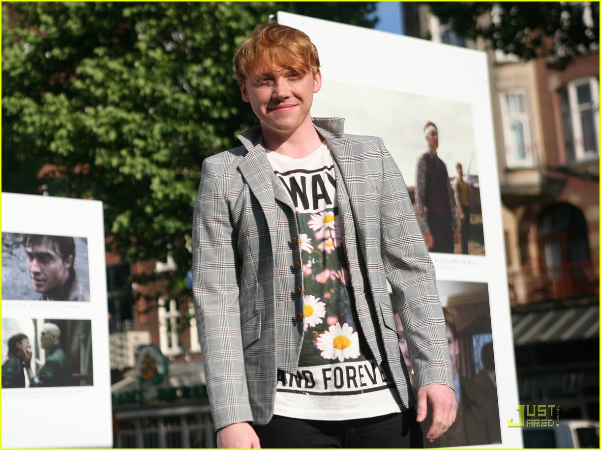rupert grint hp holland 10