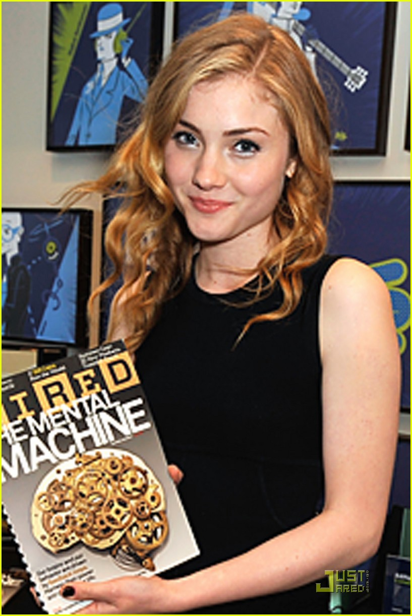skyler samuels wired 02