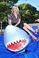 Sara-shark sara paxton alyssa diaz shark 09