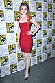 Skyler-sdcc skyler samuels grey damon sdcc 10