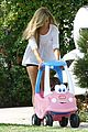 Tisdale-aunt ashley tisdale aunt duties 01