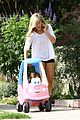 Tisdale-aunt ashley tisdale aunt duties 09