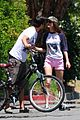 Victoria-cycle victoria justice ryan rottman cycle 03