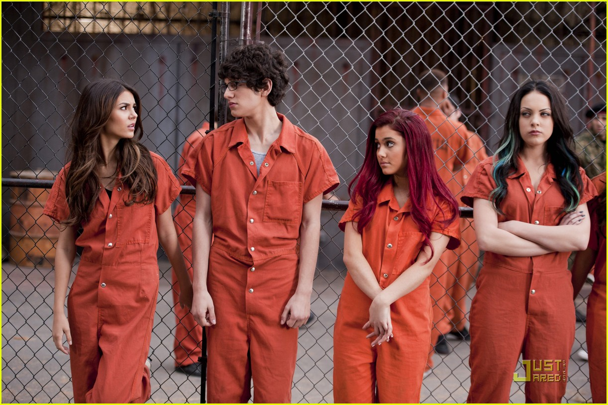 victorious lockedup 03