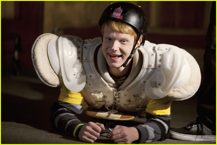 adam hicks soda bowling 06