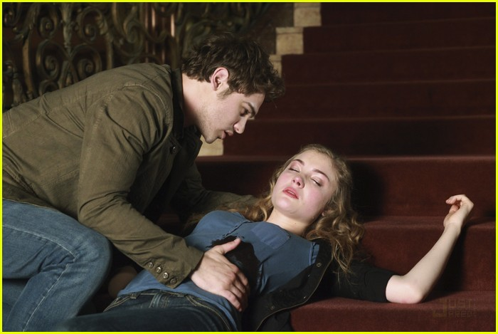 grey damon skyler samuels death 02