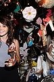 Aimee-aly aimee teegarden aly michalka ao party 03