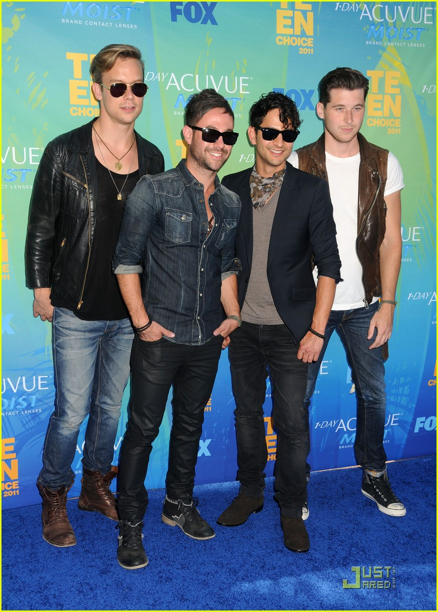allstar weekend honor society tcas 03