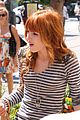 Bella-grove bella thorne american girl grove 03