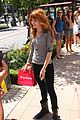 Bella-grove bella thorne american girl grove 08