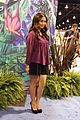 Brenda-d23-jjj brenda song jjj d23 01