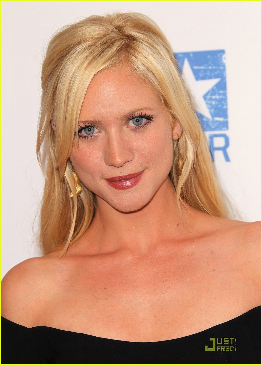 brittany snow be star 07
