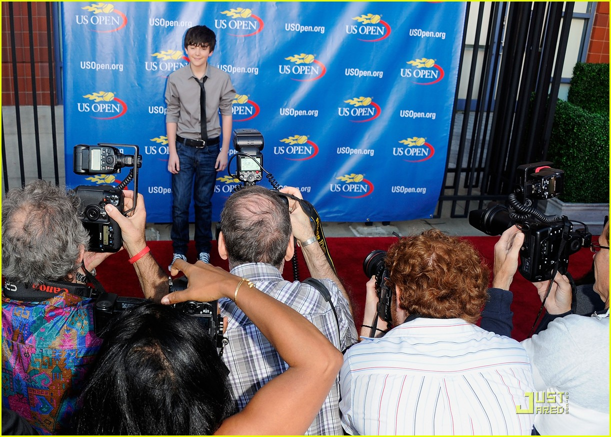 greyson chance us open 05