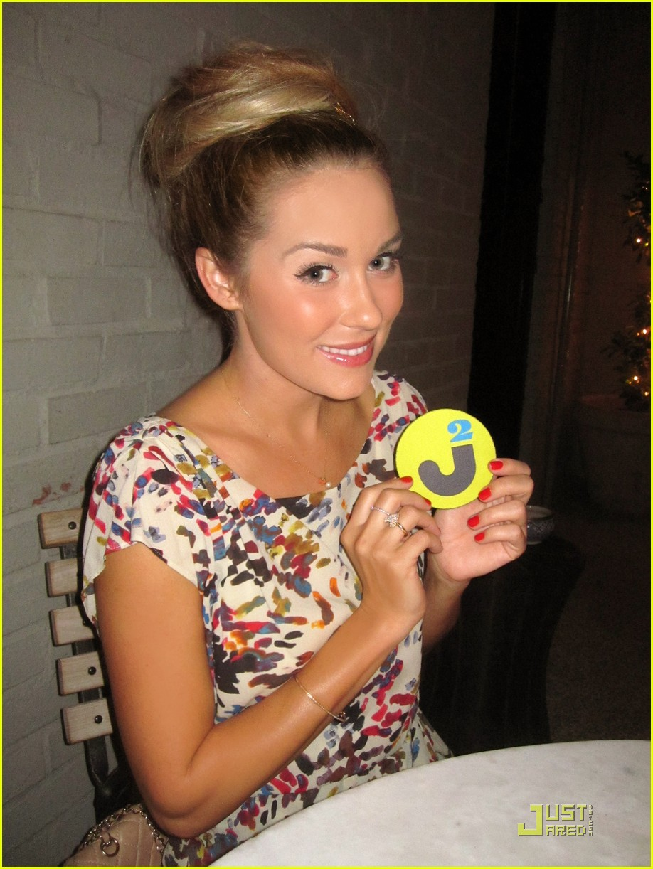lauren conrad lacandy more 02
