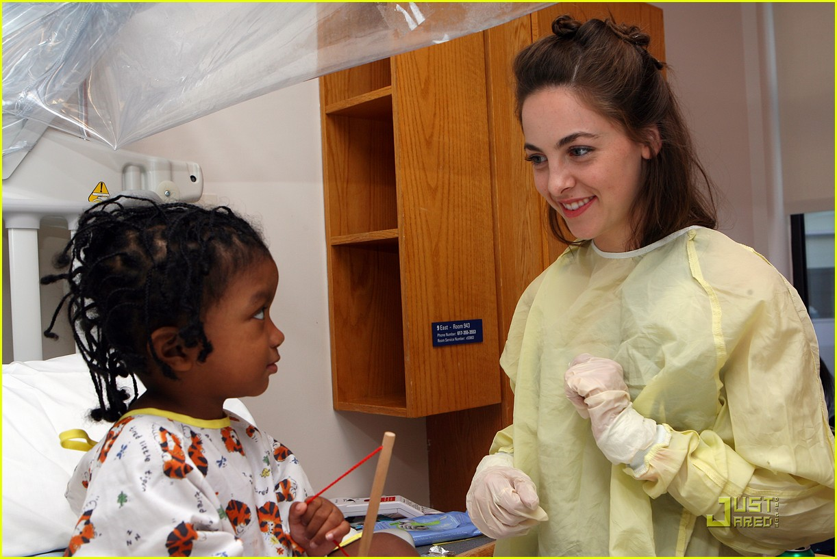 brittany curran boston hospital 03