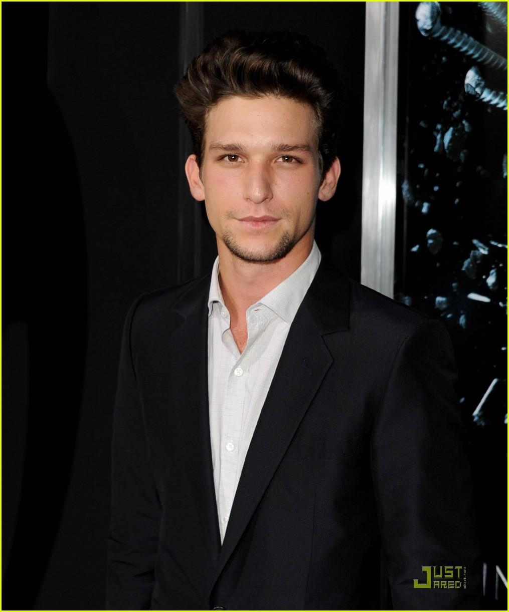 grey damon daren kagasoff final destination 11