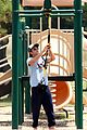 Efron-playground zac efron playground workout  05