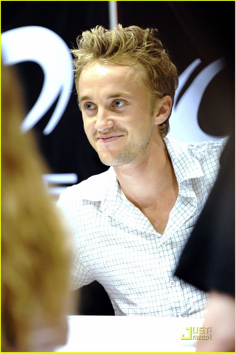tom felton fanexpo 03