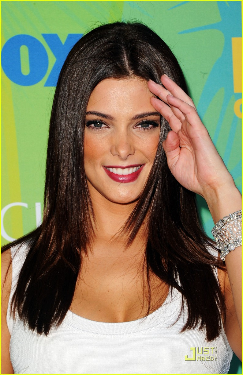 ashley greene tca 03