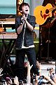Greyson-fox greyson chance fox friends 05