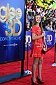 Hailee-glee hailee steinfeld red glee 03