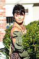 Hudgens-leopard vanessa hudgens leopard 01