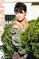 Hudgens-leopard vanessa hudgens leopard 07