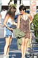 Hudgens-leopard vanessa hudgens leopard 19