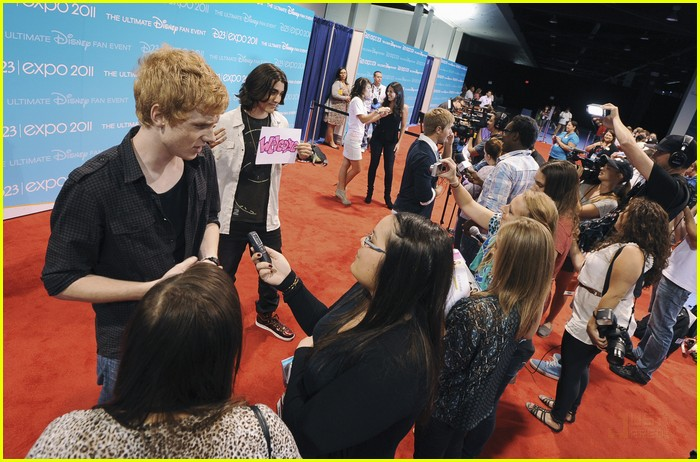 adam hicks roshon fegan jjj rap off 01