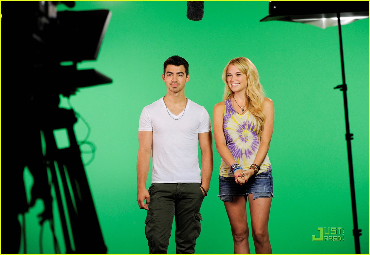 joe jonas hotel top 10 bts 08
