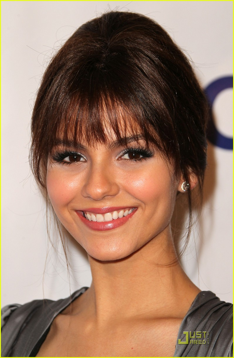 victoria justice imagen awards amazing 03