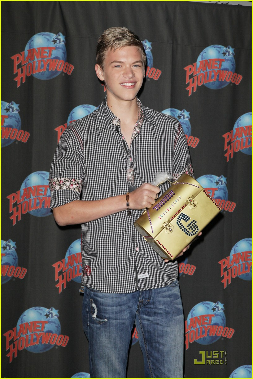 kenton duty broadway debut 05