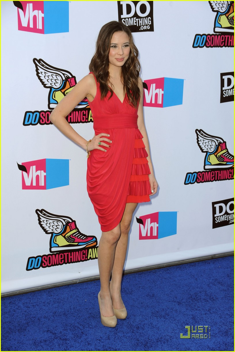 malese jow do something awards 04