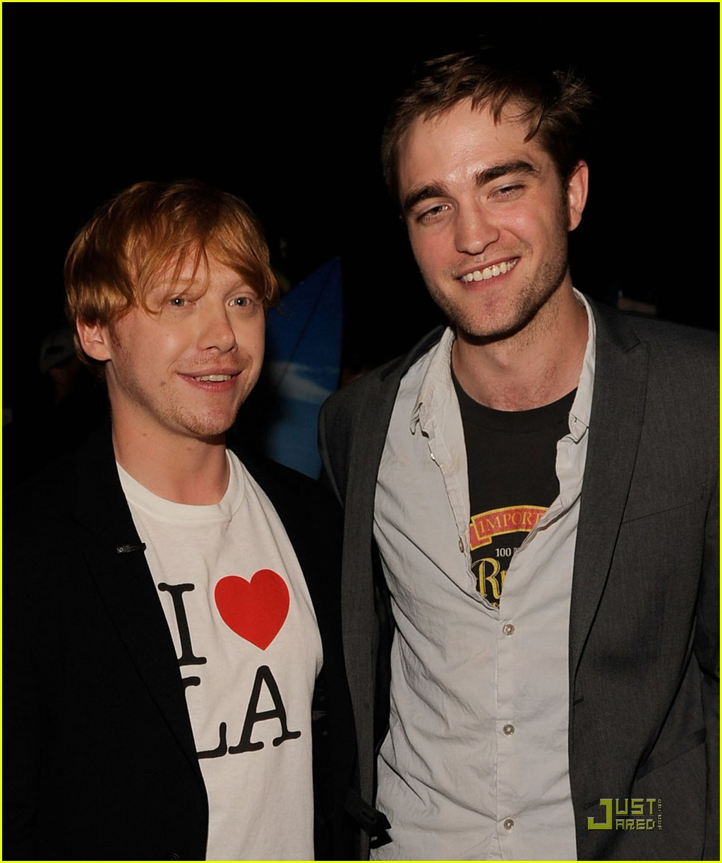 robert pattinson chateau tcas 02