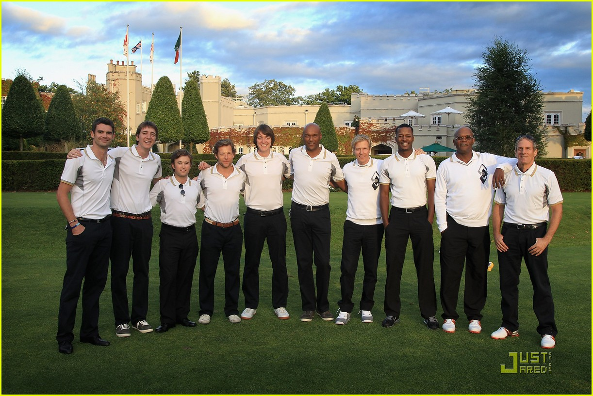 james oliver phelps golf tournament 21