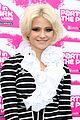 Pixie-party pixie lott party park 02