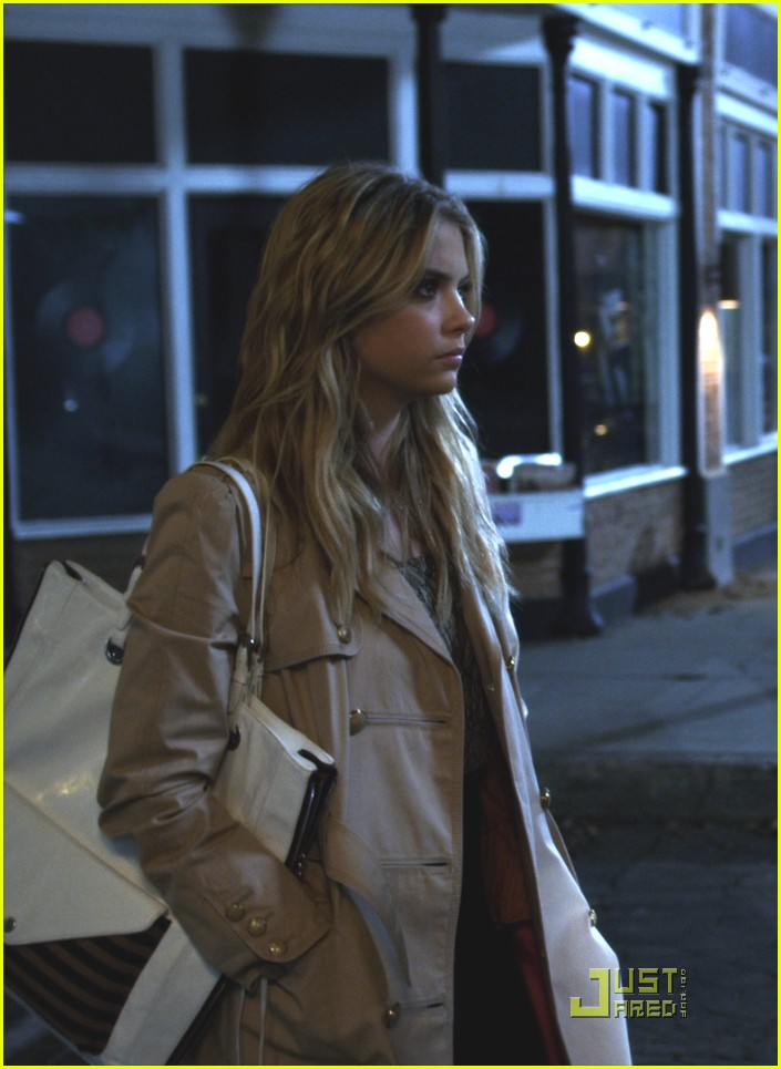 pll style guide trench coat 01
