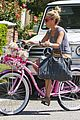 Tisdale-bike ashley tisdale bike maui 15