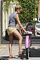 Tisdale-bike ashley tisdale bike maui 17