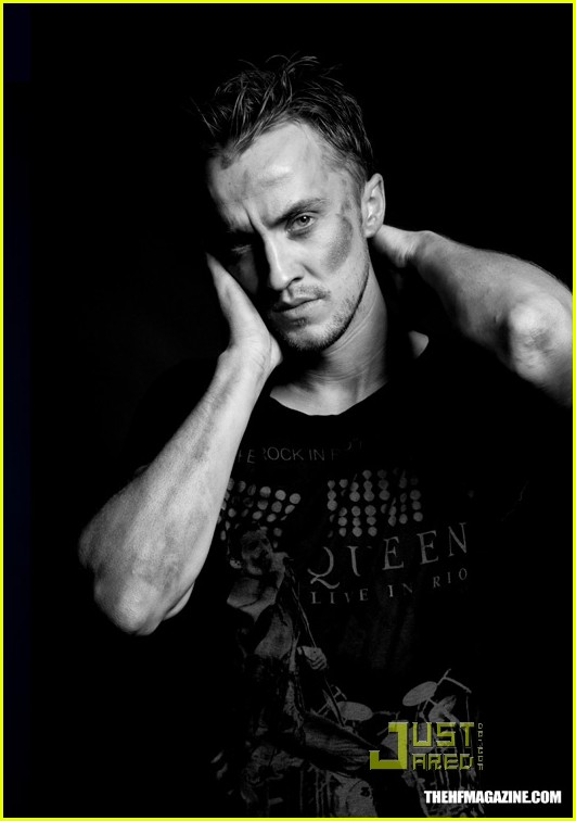 tom felton hf magazine 04
