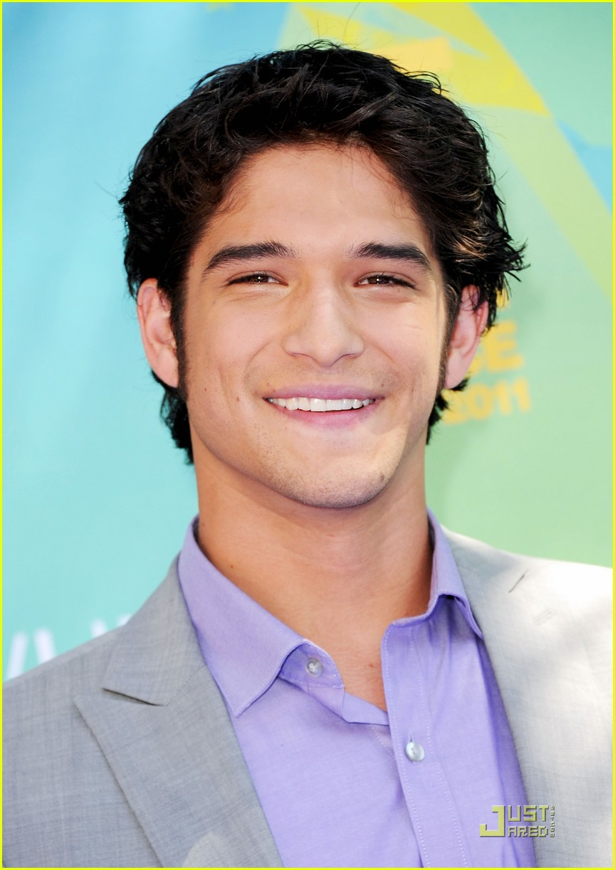 tyler posey tcas 01