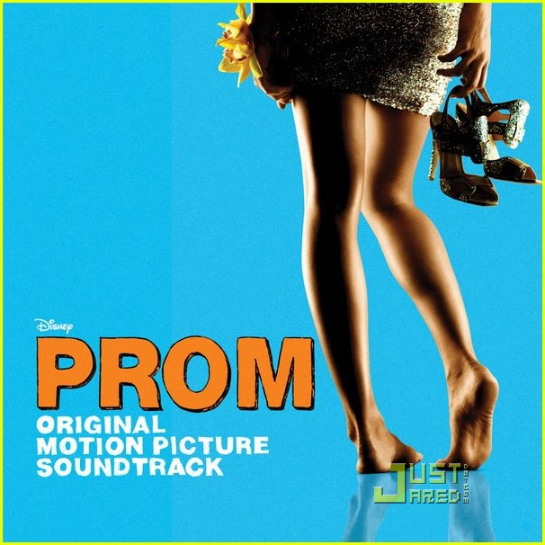 win prom bluray cd 02