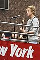 Cody-bus cody simpson bus nyc 05